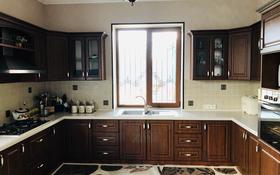 8-комнатный дом, 258 м², 8 сот., Мкр.Таскен за 59 млн 〒 в Шымкенте, Каратауский р-н