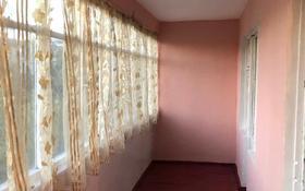 2-комнатная квартира, 58 м², 4/5 этаж помесячно, проспект Абая за 50 000 〒 в Кентау