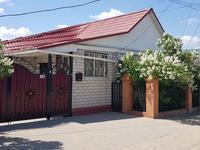 4-комнатный дом, 100 м², 8 сот., Старый город, Жагалау 59 Б/Д за 32.5 млн 〒 в Актобе, Старый город