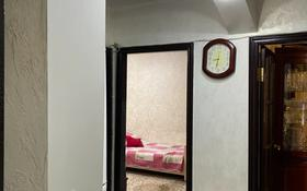 3-комнатная квартира, 62.2 м², 4/5 этаж, мкр Орбита-3, Мкр Орбита-3 19 за 29.7 млн 〒 в Алматы, Бостандыкский р-н