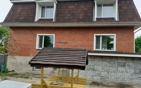 6-комнатный дом, 330 м², 15 сот., Тепличное за 70 млн 〒 в Петропавловске