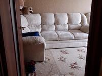 3-комнатная квартира, 64 м², 5/5 этаж, Нурсултан Назарбаева 127 за 18 млн 〒 в Петропавловске