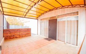 5-комнатный дом, 200 м², 6 сот., Акын Сара 248 за 50 млн 〒 в Талдыкоргане