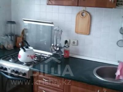 2-комнатная квартира, 43 м², 5/5 этаж, Гагарина — Левитана за 16.7 млн 〒 в Алматы, Бостандыкский р-н