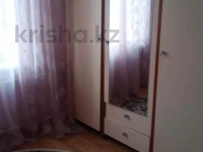 2-комнатная квартира, 43 м², 5/5 этаж, Гагарина — Левитана за 16.7 млн 〒 в Алматы, Бостандыкский р-н — фото 2
