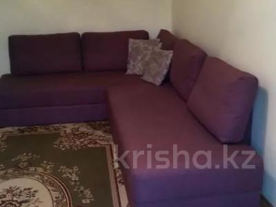 2-комнатная квартира, 43 м², 5/5 этаж, Гагарина — Левитана за 16.7 млн 〒 в Алматы, Бостандыкский р-н — фото 4
