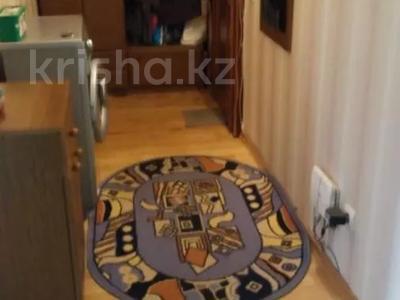 2-комнатная квартира, 43 м², 5/5 этаж, Гагарина — Левитана за 16.7 млн 〒 в Алматы, Бостандыкский р-н — фото 5