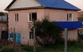 4-комнатный дом, 120 м², 8 сот., Переулок Сиреневый 5 за 19 млн 〒 в Усть-Каменогорске