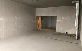 2-комнатная квартира, 105.2 м², 3/7 этаж, Кажымукана 59 — проспект Назарбаева за 70 млн 〒 в Алматы, Медеуский р-н