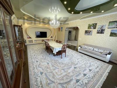 """13-комнатный дом, 800 м², 10 сот., мкр """"Шыгыс 2"""" за 600 млн 〒 в Актау, мкр """"Шыгыс 2"""""""