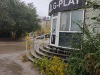 Магазин площадью 40 м², Спартака 11 — Глинки за 80 000 〒 в Семее