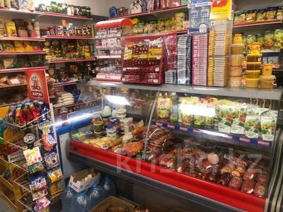 Магазин площадью 40 м², Куйши Дина — Жирентаева за 22 млн 〒 в Нур-Султане (Астана), Алматы р-н — фото 4