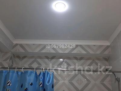 1-комнатная квартира, 43 м², 3/10 этаж, Сатпаева 57/2 за 17.5 млн 〒 в Усть-Каменогорске