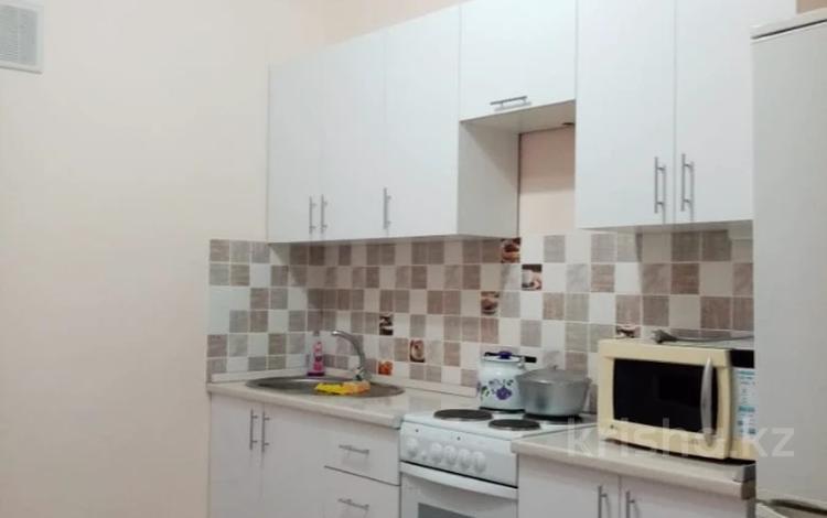 2-комнатная квартира, 70 м², 4/17 этаж, Абая 150/230 за 31 млн 〒 в Алматы, Бостандыкский р-н