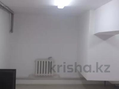 Помещение площадью 124 м², Дукенулы 38 — Валиханова за 8.8 млн 〒 в Нур-Султане (Астане), Сарыарка р-н
