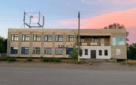 Здание, площадью 1000 м², Аманкарагай за 10 млн 〒