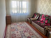 2-комнатная квартира, 44.1 м², 3/4 этаж, Ескельды би 238 за 12 млн 〒 в Талдыкоргане