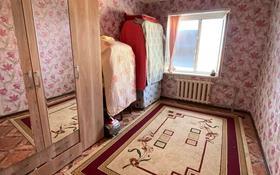 3-комнатная квартира, 62 м², 5/5 этаж, Мерей 16 за 7.2 млн 〒 в