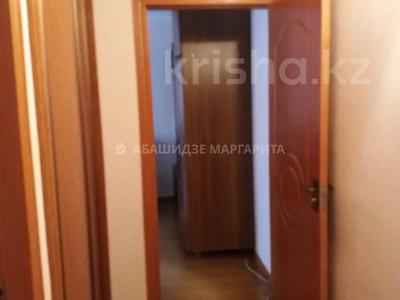 2-комнатная квартира, 43 м², 3/4 этаж, мкр №3, Мкр №3 — Абая за 15 млн 〒 в Алматы, Ауэзовский р-н — фото 3
