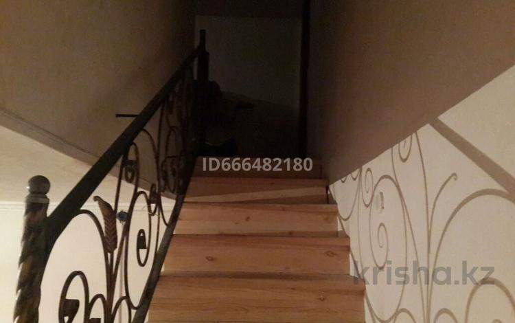 5-комнатный дом, 160 м², 10 сот., Исахметова за 30 млн 〒 в