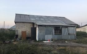 4-комнатный дом, 100 м², 10 сот., Овражная 2/5 за 3.7 млн 〒 в Аксае