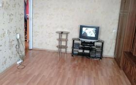 2-комнатная квартира, 53 м², 4/5 этаж, Кунаева 166 за 13.5 млн 〒 в Талгаре