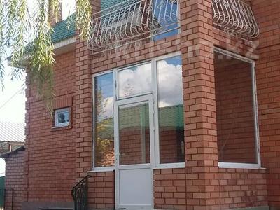 5-комнатный дом, 200 м², 12 сот., 19м-н ул.Вивальди 4 за 25 млн 〒 в Капчагае — фото 12