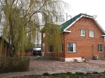 5-комнатный дом, 200 м², 12 сот., 19м-н ул.Вивальди 4 за 25 млн 〒 в Капчагае — фото 2