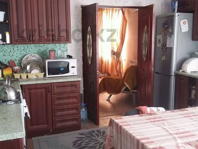 5-комнатный дом, 200 м², 12 сот., 19м-н ул.Вивальди 4 за 25 млн 〒 в Капчагае — фото 4