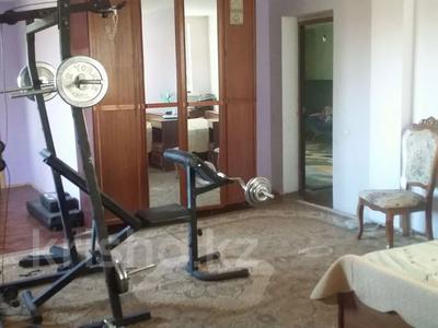 5-комнатный дом, 200 м², 12 сот., 19м-н ул.Вивальди 4 за 25 млн 〒 в Капчагае — фото 6