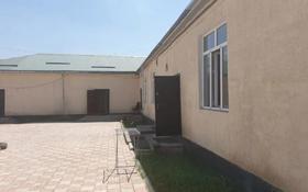 Здание, Село Иргели, Шугыла 41 площадью 600 м² за 500 000 〒