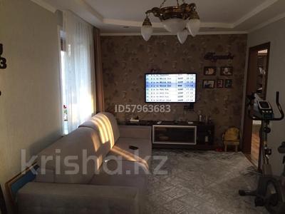 3-комнатная квартира, 60 м², 3/5 этаж, Дуйсенбаева 32 за 14 млн 〒 в Экибастузе