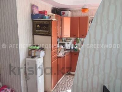 2-комнатная квартира, 43.2 м², 3/4 этаж, Ыбырая Алтынсарина 6 за 13.5 млн 〒 в Нур-Султане (Астане), Сарыарка р-н