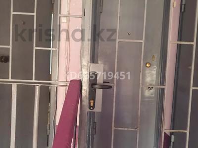 3-комнатная квартира, 58 м², 3/3 этаж, проспект Бауыржан Момышулы 7А за 18 млн 〒 в Шымкенте, Аль-Фарабийский р-н