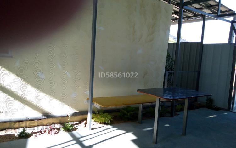 1-комнатный дом посуточно, 50 м², улица Спутник 77 за 15 000 〒 в Капчагае