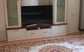 1-комнатная квартира, 40 м² помесячно, улица Шаймердена Косшыгулулы 16 за 90 000 〒 в Нур-Султане (Астана)