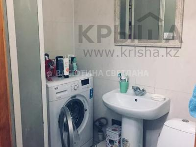 2-комнатная квартира, 42 м², 2/4 этаж, мкр Коктем-3, Бухар-Жирау — Байзакова за 21.5 млн 〒 в Алматы, Бостандыкский р-н — фото 8