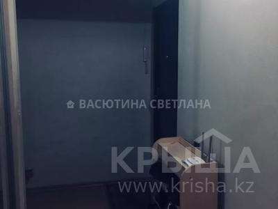 2-комнатная квартира, 42 м², 2/4 этаж, мкр Коктем-3, Бухар-Жирау — Байзакова за 21.5 млн 〒 в Алматы, Бостандыкский р-н — фото 9