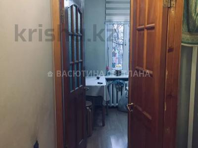 2-комнатная квартира, 42 м², 2/4 этаж, мкр Коктем-3, Бухар-Жирау — Байзакова за 21.5 млн 〒 в Алматы, Бостандыкский р-н — фото 5