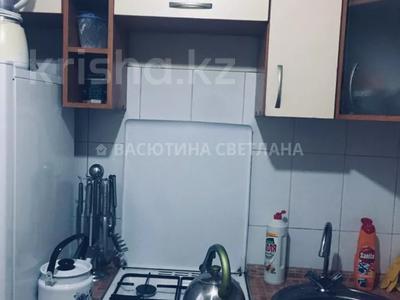 2-комнатная квартира, 42 м², 2/4 этаж, мкр Коктем-3, Бухар-Жирау — Байзакова за 21.5 млн 〒 в Алматы, Бостандыкский р-н — фото 7
