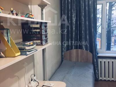2-комнатная квартира, 42 м², 2/4 этаж, мкр Коктем-3, Бухар-Жирау — Байзакова за 21.5 млн 〒 в Алматы, Бостандыкский р-н — фото 4