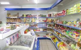 Магазин площадью 60 м², Наурыз за 20 млн 〒 в Щучинске