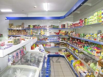 Магазин площадью 60 м², Наурыз за 18 млн 〒 в Щучинске