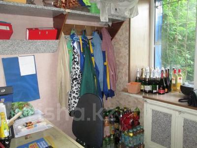Магазин площадью 60 м², Наурыз за 18 млн 〒 в Щучинске — фото 8