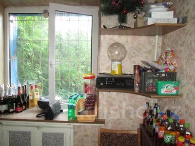 Магазин площадью 60 м², Наурыз за 18 млн 〒 в Щучинске — фото 9