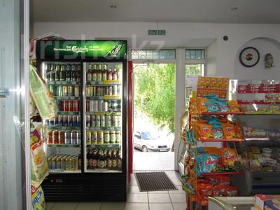 Магазин площадью 60 м², Наурыз за 18 млн 〒 в Щучинске — фото 12