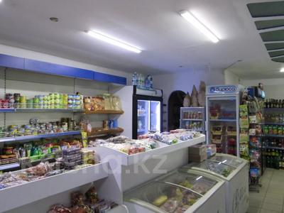Магазин площадью 60 м², Наурыз за 18 млн 〒 в Щучинске — фото 13