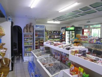 Магазин площадью 60 м², Наурыз за 18 млн 〒 в Щучинске — фото 14