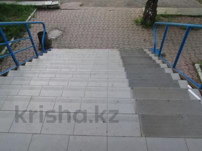 Магазин площадью 60 м², Наурыз за 18 млн 〒 в Щучинске — фото 2