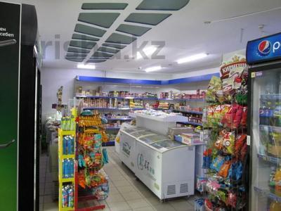 Магазин площадью 60 м², Наурыз за 18 млн 〒 в Щучинске — фото 15